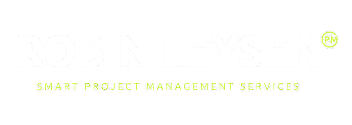 Robin Leysen PM